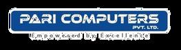 Pari%2520Computers_edited_edited.png