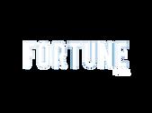 fortuneindia
