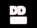 NeuroLeap ddnews Doordarshan