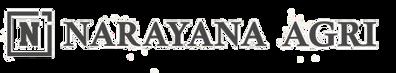 Narayana Agri Solutions