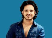 Raghav Sachar - Child Prodigy, Singer, Composer