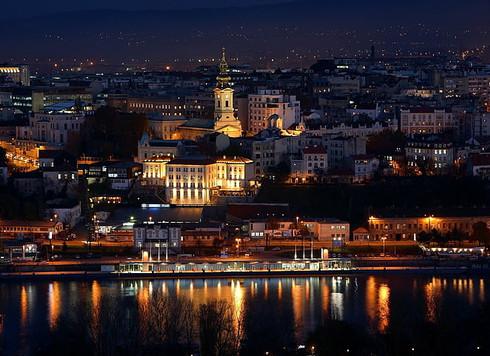 cities-belgrade-danube-serbia-wallpaper-