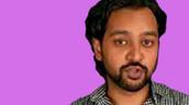 Nowshad Rizwanullah