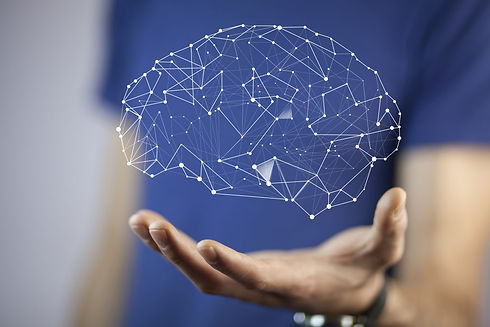 Whalar-Unveils-'World's-First'-Neuroscie