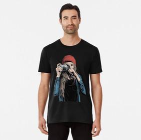camiseta-premium