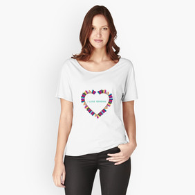 camiseta-ancha