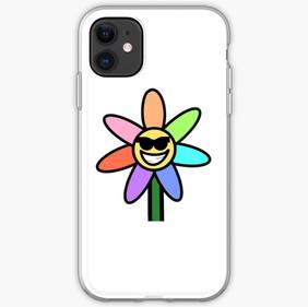 funda-blanda-para-iphone