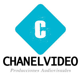 CHANELVIDEO PRODUCCIONES AUDIOVISUALES