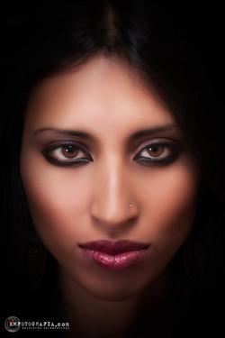Facebook - www.EMFOTOGRAFIA.jpg