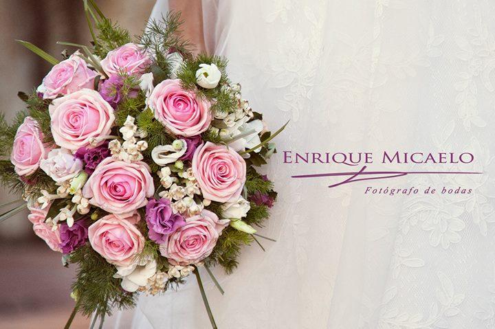 Facebook - Enrique Micaelo Fotografía  www.EMFOTOGRAFIA.jpg