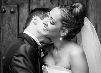 Lorena y Jorge boda en Cáceres