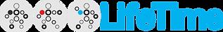 LifeTime Logo