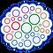 The 37TrillionCells Initiative-icon-square.png