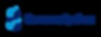 Génome Québec Logo