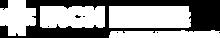 IRCM Logo