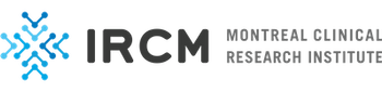 IRCM English Logo