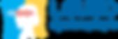 Leukodystrophy Foundation Logo