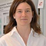 Dr. Marie-Soleil Gauthier