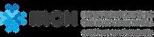 Logo de l'IRCM affilié à l'UdeM