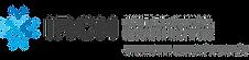 IRCM affiliated to UdeM Logo