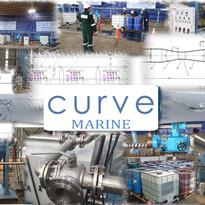 Curve Marine 2020