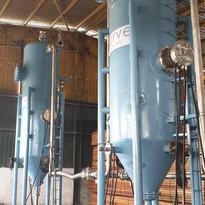 Reactor System