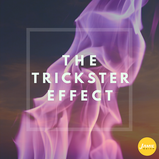 The Trickster Effect