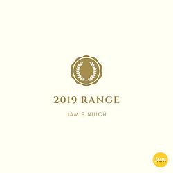 2019 Range.png