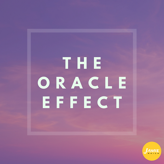 The Oracle Effect