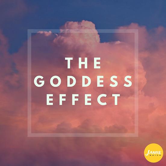The Goddess Effect