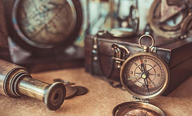 01_antiques_Secrets-from-Expert-Antiquer