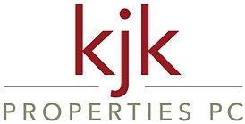HI RES (Large) KJK PC Logo.jpg