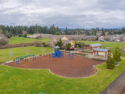 Community Splash Park