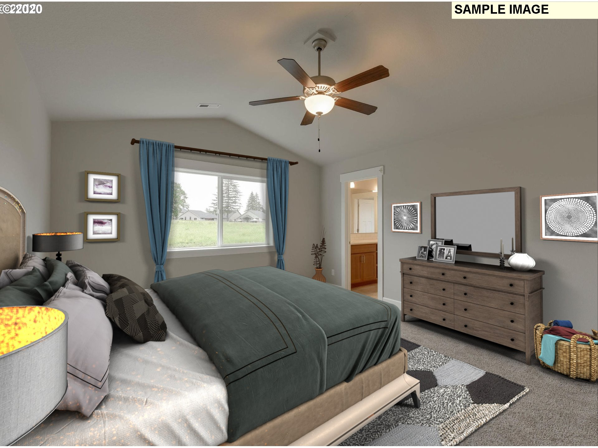 Similar Home - Example
