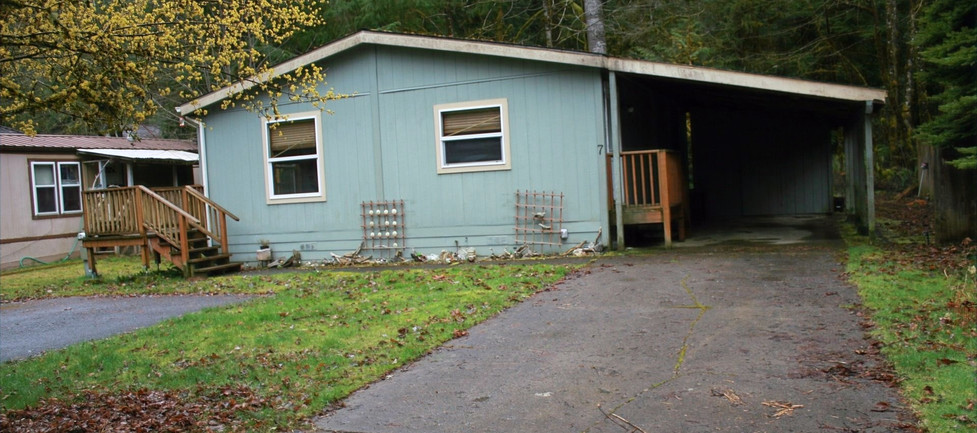 70100 E HIGHWAY 26 | Welches OR, 97067