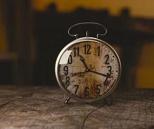 clock-1274699__340_edited.jpg