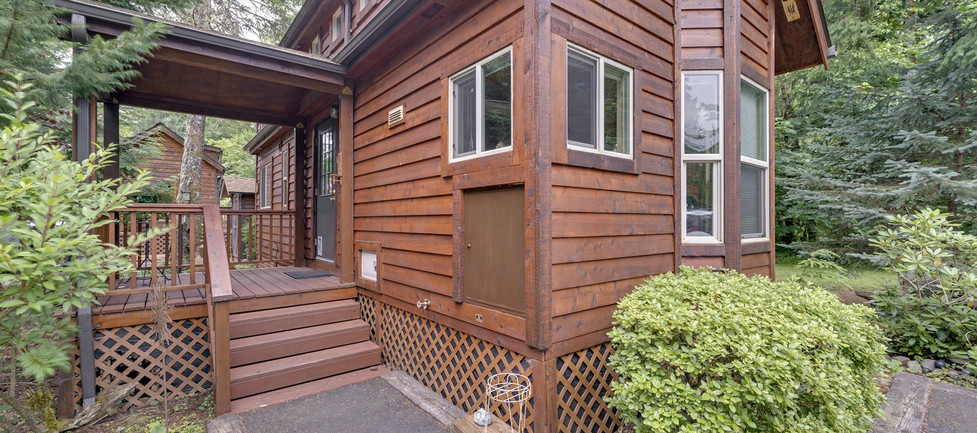 65000 E Highway 26 | Welches Oregon, 97067