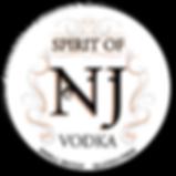 spirit_nj.png