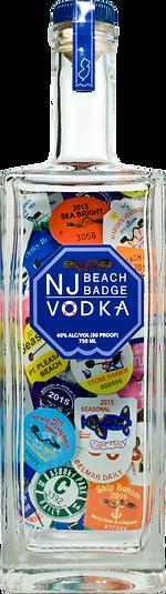 nj_beach_badge_vodka_bottle.png