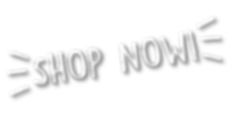 shop_now.png