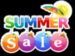 Summer_Sale.png
