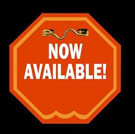 BB_orange_for_website.png
