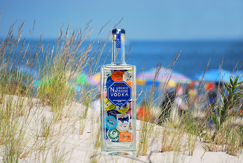 nj_beach_badge_vodka_point_pleasant.jpg