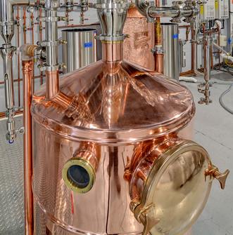 copper_kettle.jpg