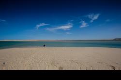 Le Palais Rhoul Dakhla | hotel spa | La Dune blanche