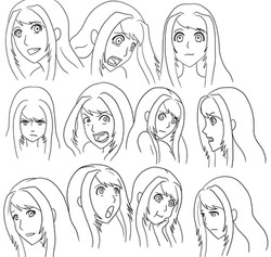 assignment-expressions2