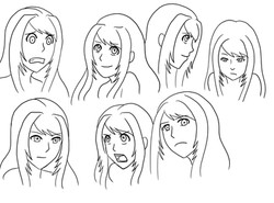 assignment-expressions3