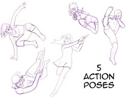assignment-5-action