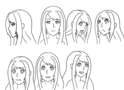 assignment-expressions1