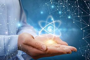 Ядерная-медицина.jpg